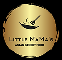 Little Mama's 1.png