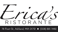 Erica's logo.png