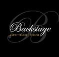 Backstage 1.png