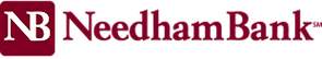 needham-bank-logo_SM.png
