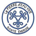 logo-pierre-d-eau-vive.jpg