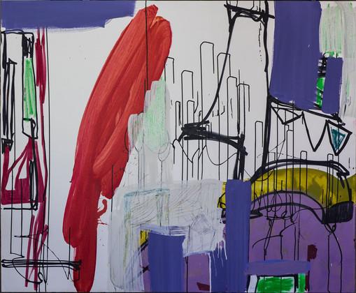 Denise-Lacarra--'Devenir-urbano'-2016-51'x62'-Acrílico-y-lápiz-de-óleo--sobre-tela---$2800.jpg