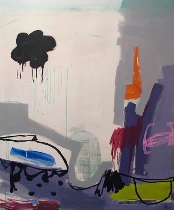 Denise-Lacarra--'El-príncipe-púrpura'-2016-Acrílico-sobre-tela-62x51--$2500.jpg