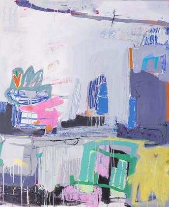 Denise-Lacarra--'Berges'-2016-Técnica-mixta-sobre-tela--62x51-$2500.jpg
