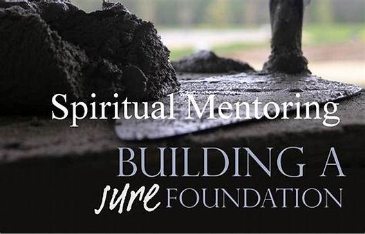 Spiritual Mentoring.jpg