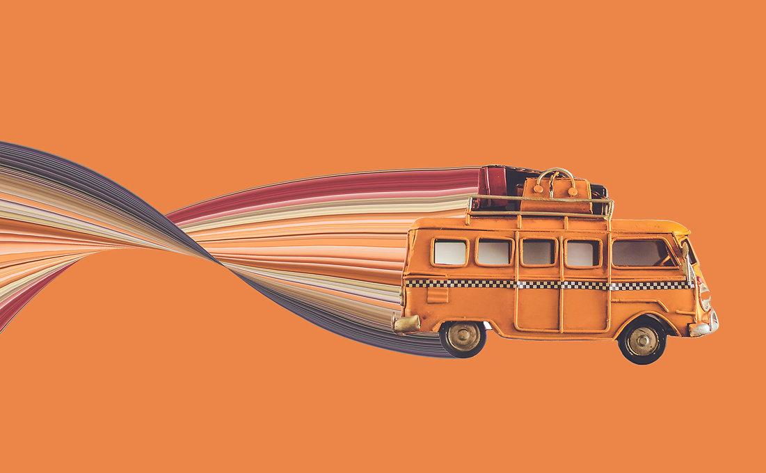 bus_stretch.jpg