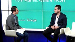 Retail Digital Strategy: Livestream