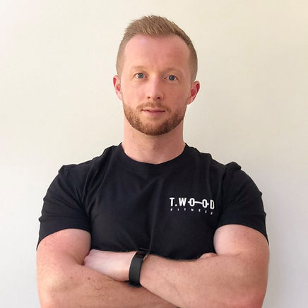 Tom Wood Personal Trainer Kenilworth.jpg