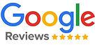 Ada Digital Google Reviews