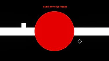 RedLevel.PNG