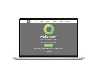 Ada Digital & Wallcharm Products