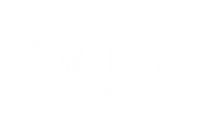 T Wood Fitness Logo - White.png