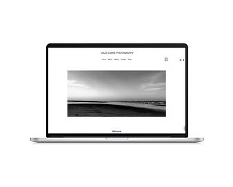 Ada Digital & Julie Cooke Photography