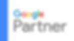 Google Partner - Ada Digital Marketing Consultancy & Web Design