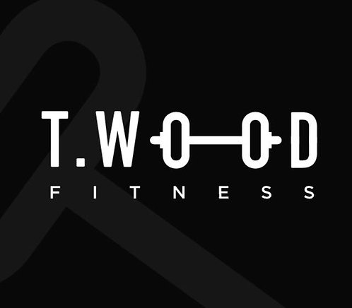 T Wood Fitness Gift Card