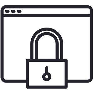 SSL Certificate (HTTPS)