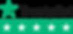 Ada Digital Marketing & Web Design Trustpilot Reviews