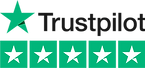 Ada Digital Marketing & Web Design Trustpilot Reviews