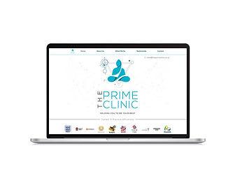 Ada Digital & The Prime Clinic