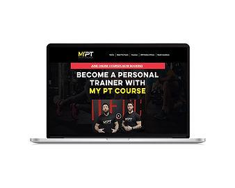my-pt-course.jpg