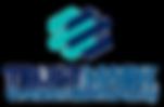 trustmark-logo-hertz-elec.png