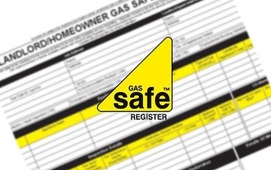 gas-safe-landlords-certificates.jpg
