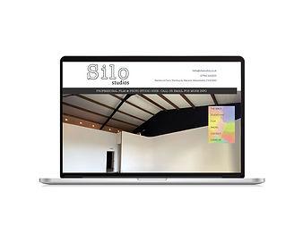 Ada Digital & Silo Studios