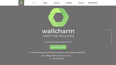 wallcharm-injection-moulding.jpg
