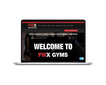 fitness-worx-gyms.jpg