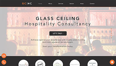 glass-ceiling-hospitality-consultancy.jp