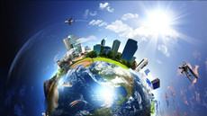 Isenção de vistos de visita (turismo) para cidadãos da Austrália, Canadá, EUA e Japão entra em vigor