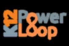 K12PowerLoop.png