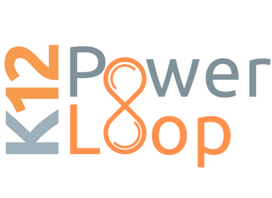 PowerLoop: InnovateK12's New Crowd Engagement Tool for Solution Providers