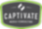 Captivate Logo smaller.png