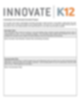 2019 InnovateK12 Event Planning Guide.pn