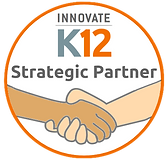 iK12 Strategic Partners Icon colors.png