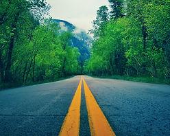 asphalt-asymmetry-car-1090932.jpg