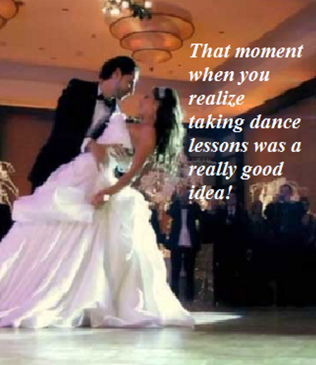 wedding meme 2_edited.png