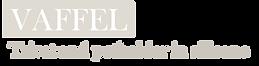 Vaffel overskrift-02-02.png