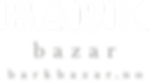 logo for hjemmeside 2019.png