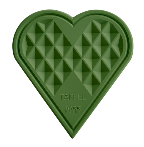 Grangrønn