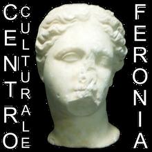 Centro Culturale Feronia