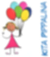 Kita Pippalina Logo