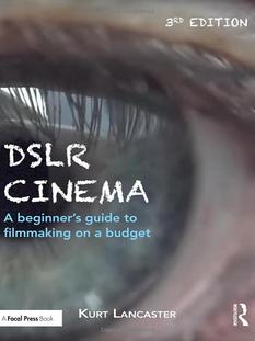 DSLR_Cinema.png