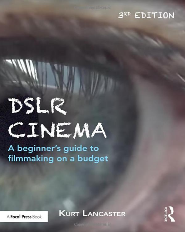 DSLR_Cinema.png