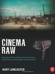 Cinema_Raw.png