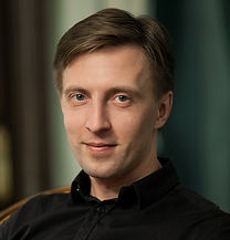 Земов Дмитрий Руководитель ZE-MOOV