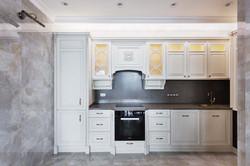 кухня 1_small