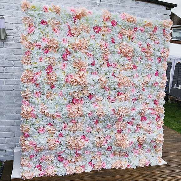 flower wall 2.JPG