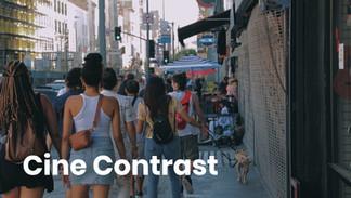 Cine Contrast.jpg